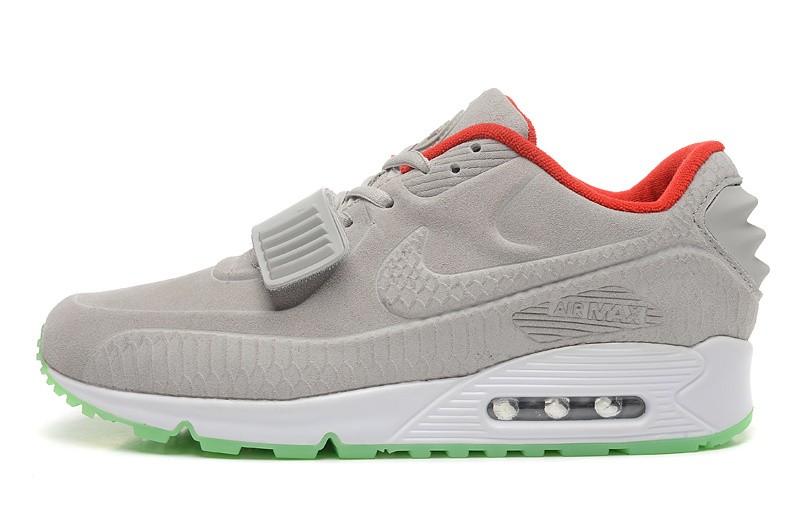 separation shoes f16b1 5d67e nike air max 90 yeezy pas cher
