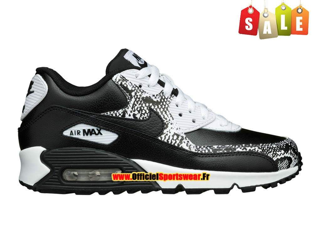 air max 90 youth gs pas cher