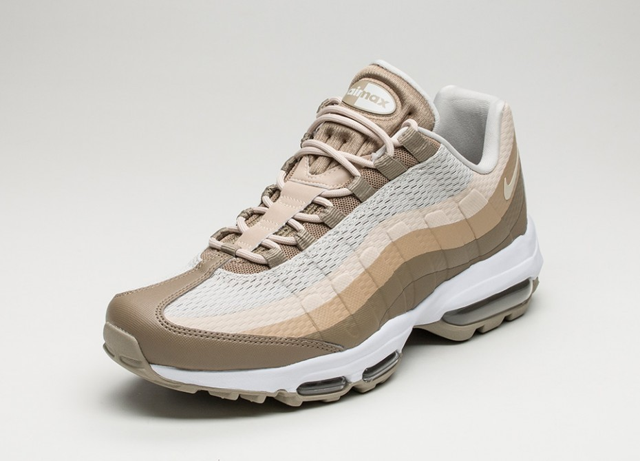 release info on shades of hot sale online nike air max 95 essential kaki