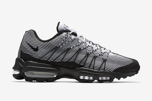 reputable site 6f5e6 21d60 nike air max 95 soldes