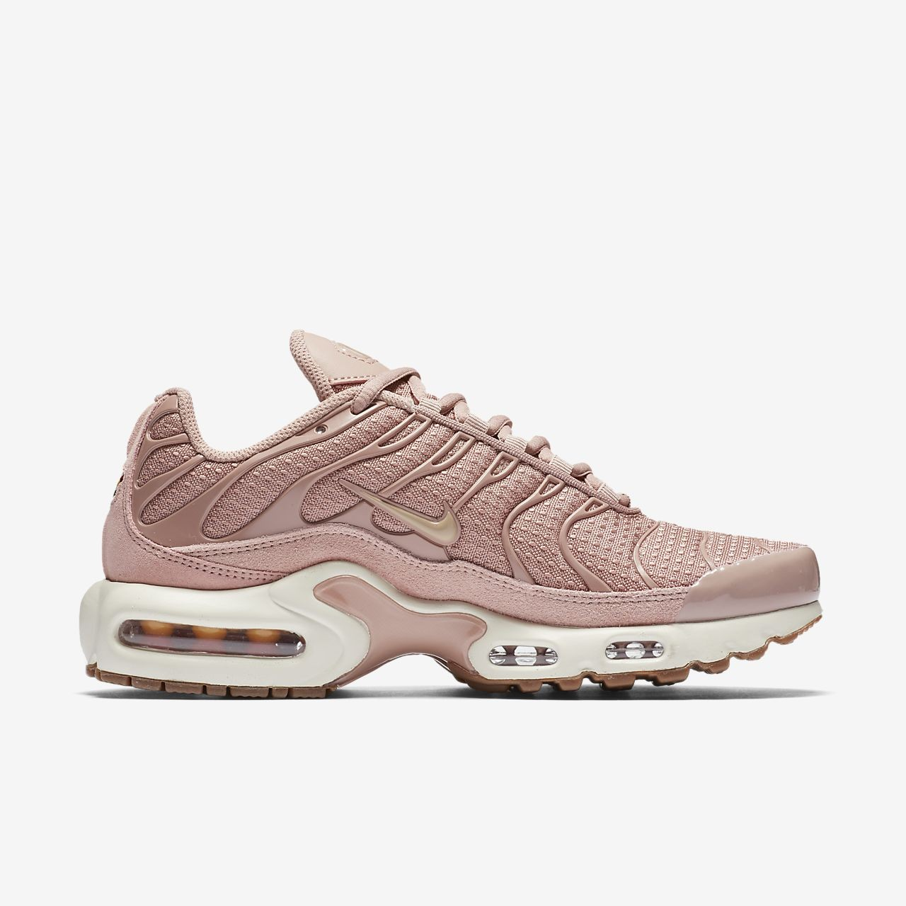 nike air max plus tn femme. Black Bedroom Furniture Sets. Home Design Ideas