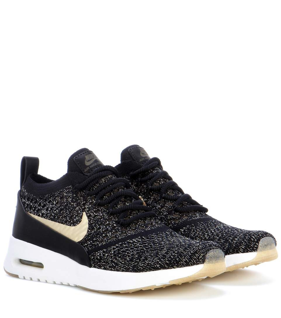 Nike - Air Max Thea Ultra Flyknit - Baskets 6vtdY