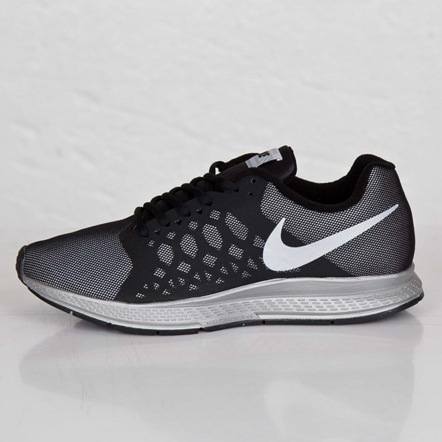 differently 3bb45 cc578 nike air zoom pegasus 31 flash homme