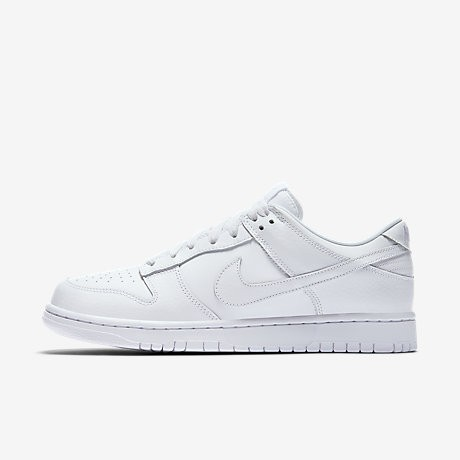 sports shoes a2fe4 09969 nike dunk low homme