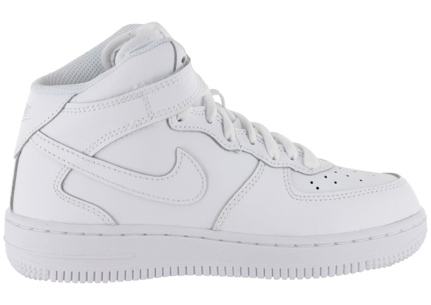 great deals new design thoughts on nike enfant air force 1