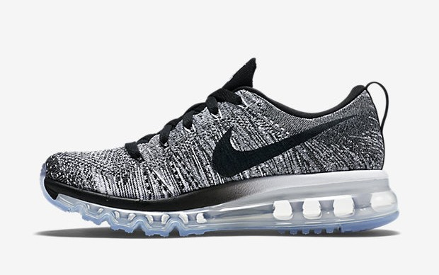 nike flyknit air max 2015 pas cher
