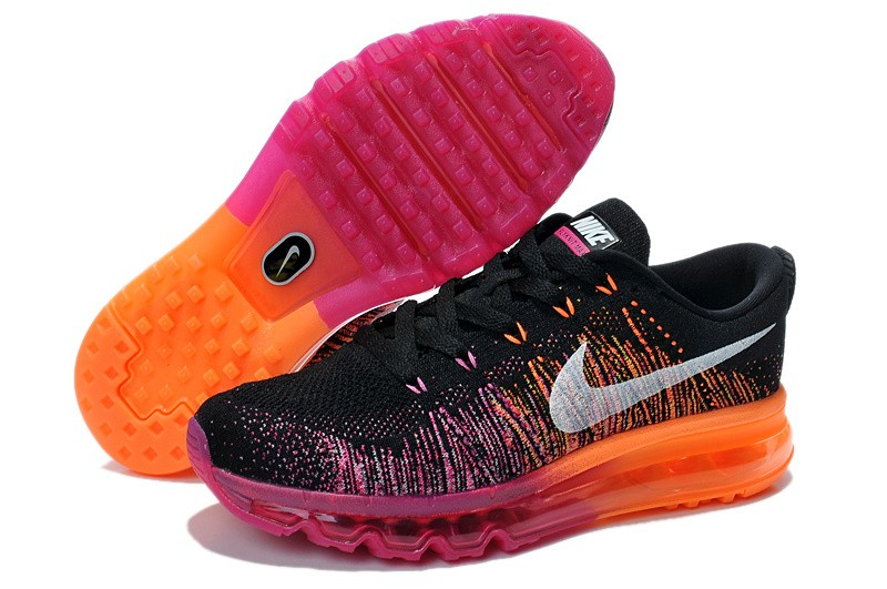 flyknit air max pas cher