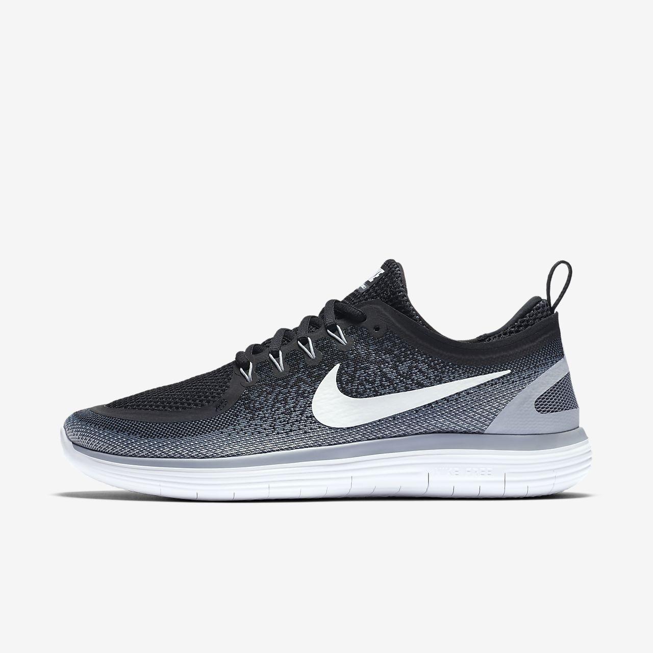 Nike Free run distance 2 femme