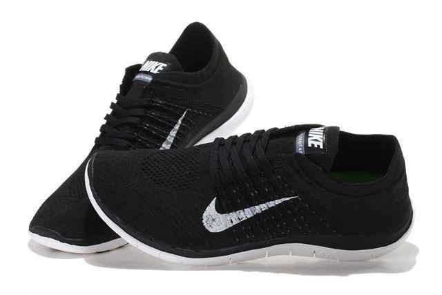 Nike Free Run Ou Flyknit Roshe