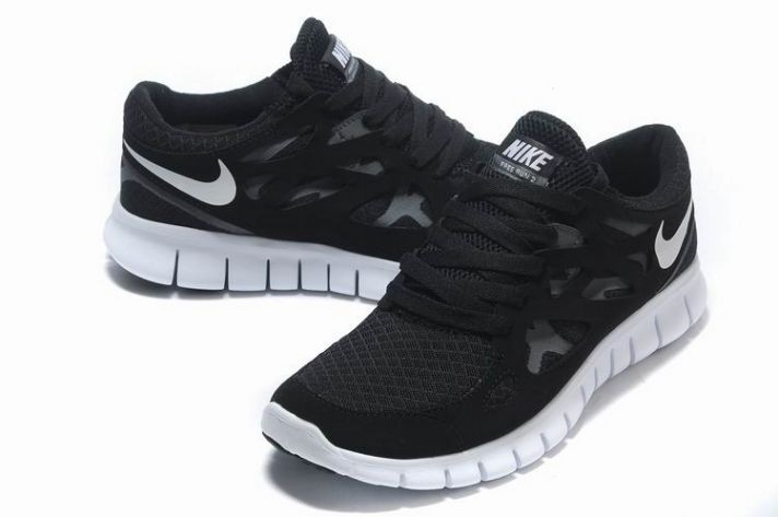 nike homme free