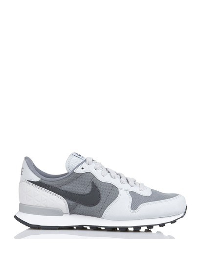 nike internationalist femme citadium