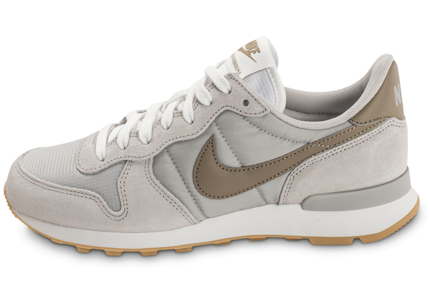 nike internationalist pour femme