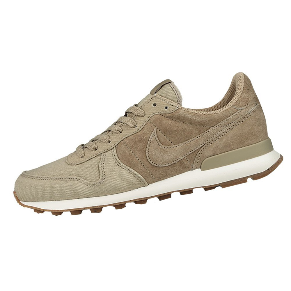 Nike Internationalist Herren