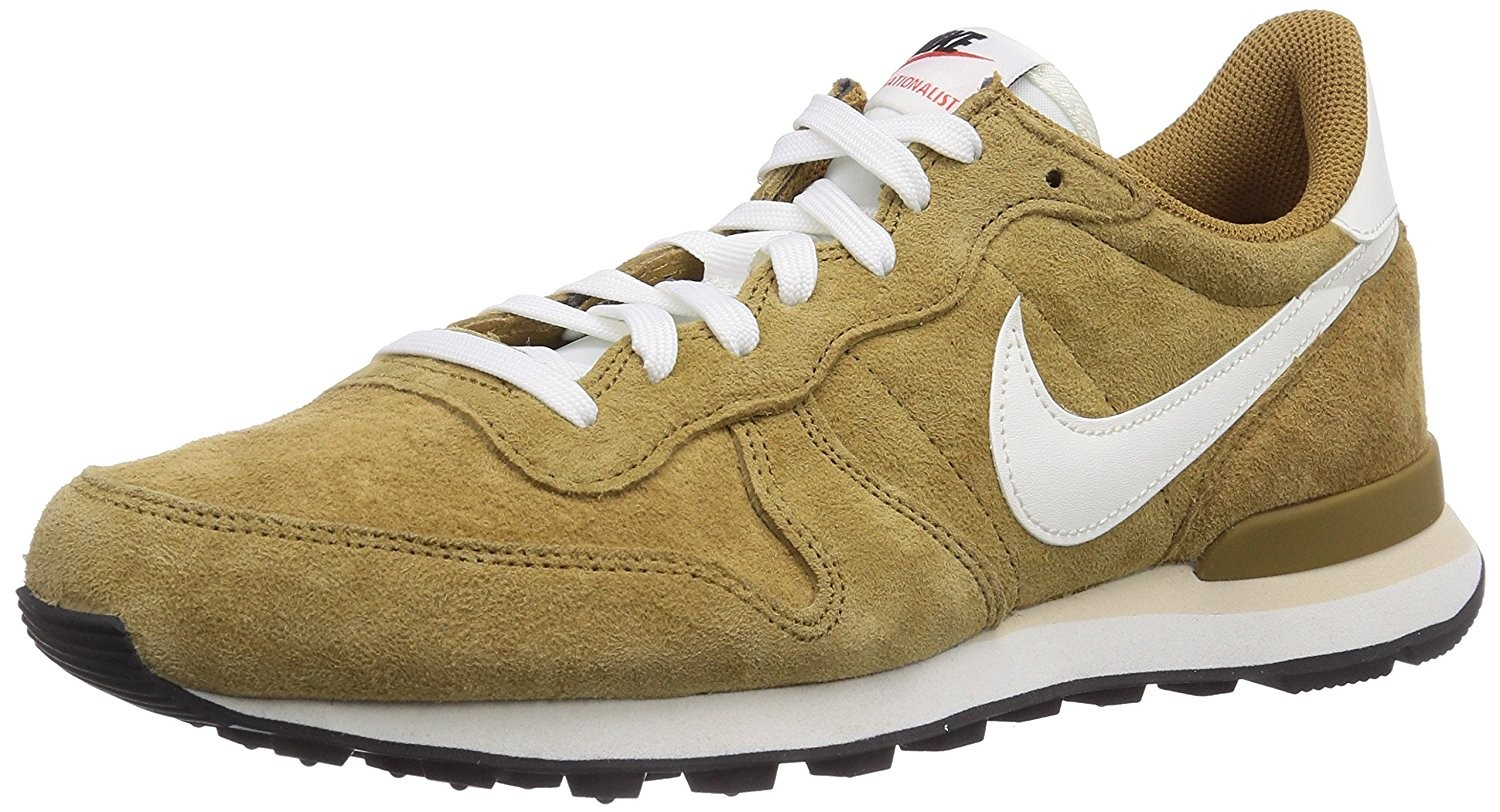 nike internationalist homme 44