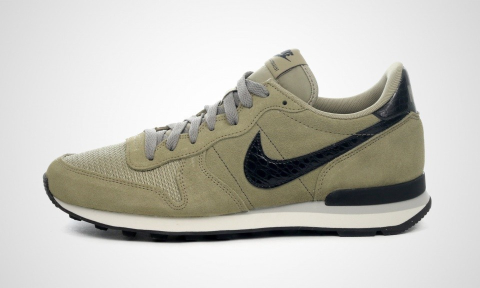 nike internationalist prix