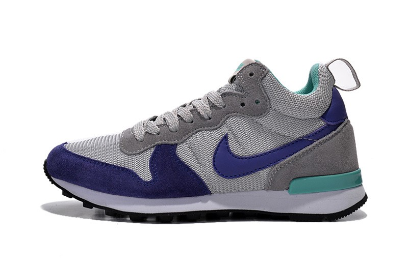 nike air internationalist pas cher