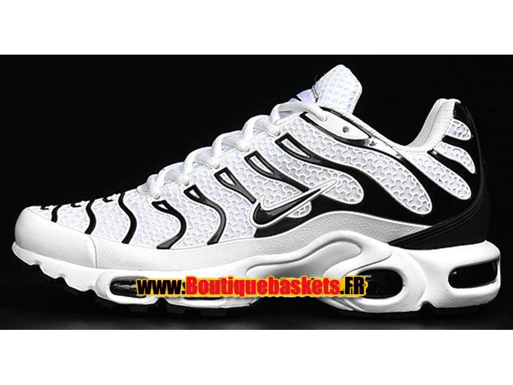 nike requin homme 2017