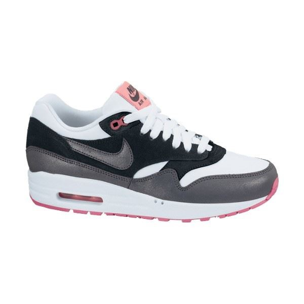 air max 1 essential pas cher