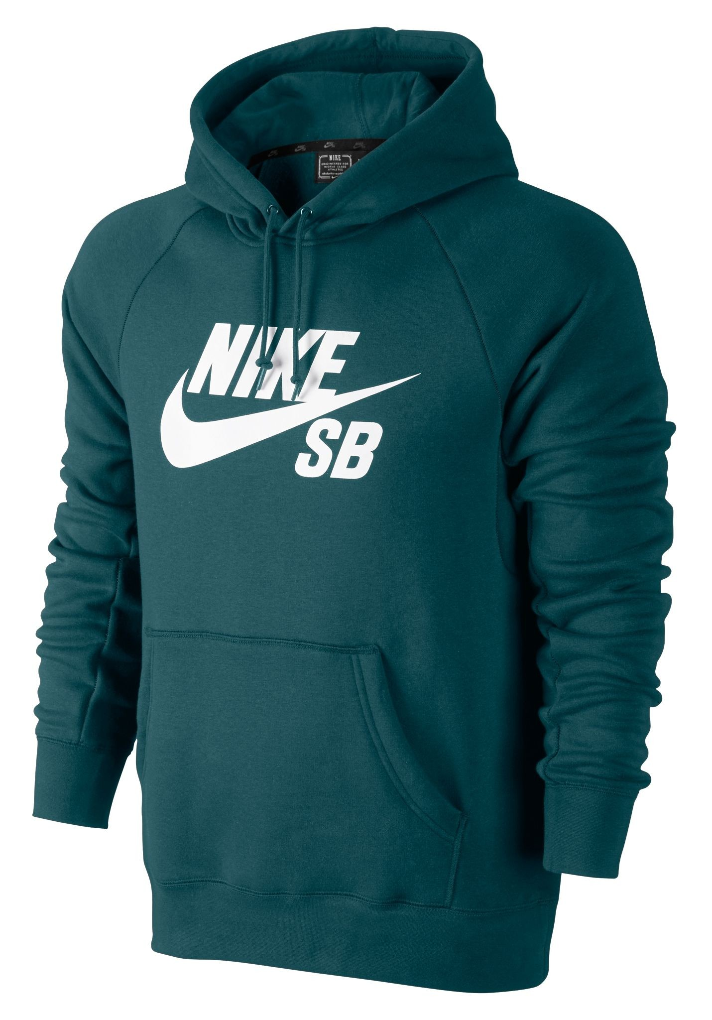 Sb Sweat Homme Capuche Sb Nike Nike Homme Sweat 80kOPXnw
