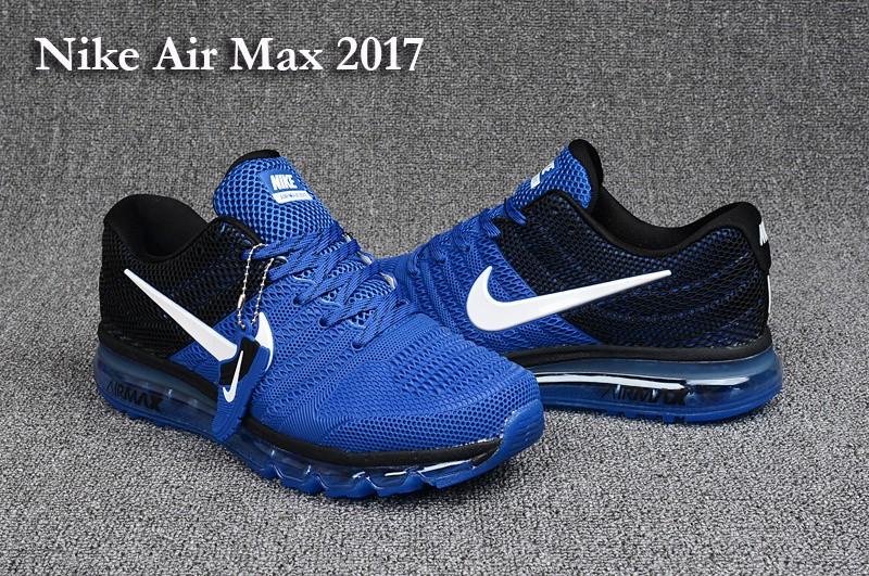 tennis air max