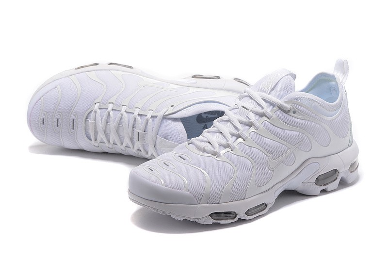nike homme blanche