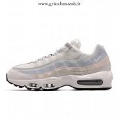 air max 95 blanche 41