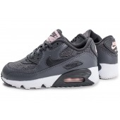 air max enfant 34