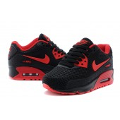air max rouge enfant