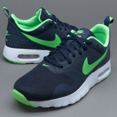 air max tavas voltage