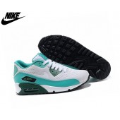 basket enfant nike air max