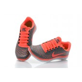 baskets femme nike free run