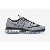 chaussures nike aire max 2016