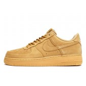 nike air force 1 lv8 homme