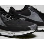 nike air max 90 lunar