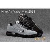 nike air max vapor 2018