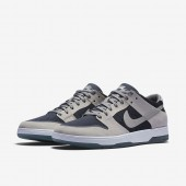 nike sb dunk low elite