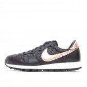 nike wmns air pegasus rose gold
