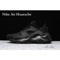 air huarache light sample noir