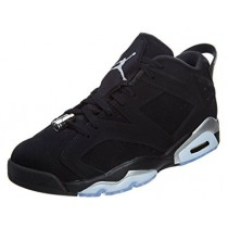 air jordan 6 retro low homme