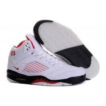 air jordan chaussure