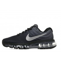 air max 2017 junior 34