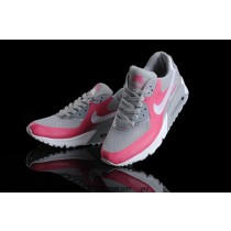 air max 90 pas cher femme taille 38