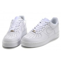 basket nike air force 1 blanche