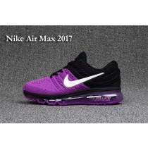 basket wmns nike air max 2017