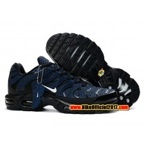 chaussure homme nike 2017 tn