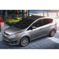 ford c max 2015