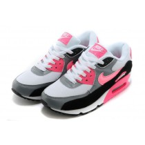 just do it nike air max 90 femme