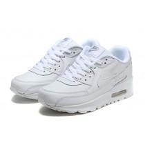 nike air max 90 femme chaussures blanc 2021