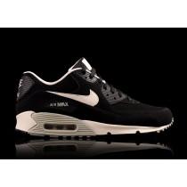 nike air max 90 ltr chaussures