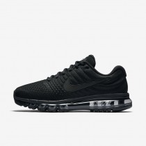 nike air max homme 2017 running